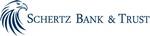 Schertz Bank & Trust