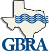 Guadalupe Blanco River Authority