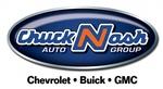 Chuck Nash Auto Group