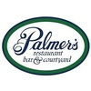 Palmer's Restaurant Bar and Courtyard