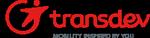 Transdev Services