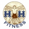 HH Fitness