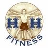 HH Fitness