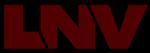 LNV, Inc.