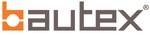 Bautex Systems, LLC