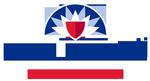 Matt Patterson Insurance Agency - Farmers Insurance