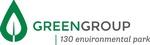 Green Group Holdings, LLC