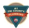 A-1 Tri County Plumbing, Inc.