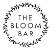 The Bloom Bar