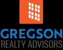 Gregson Realty Advisors