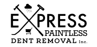 Express Paintless Dent Removal