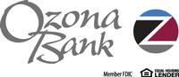 Ozona Bank
