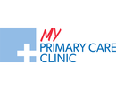 My Primary Care