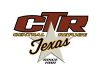 Central Texas Refuse