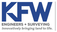 KFW Engineers and Surveying