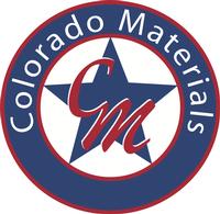 Colorado Materials, Ltd