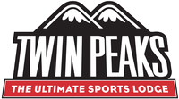 Twin Restaurants, LLC