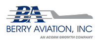Berry Aviation, Inc.