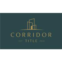 Corridor Title Company