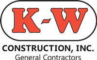 K-W Construction Inc.