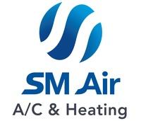SM Air / San Marcos Air Conditioning