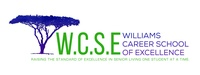 Williams Career School of Excellence