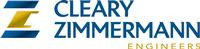 Cleary Zimmermann