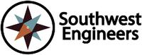 Southwest Engineers, Inc.