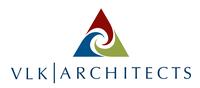 VLK Architects, Inc.