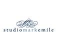 Studio Mark Emile Photography