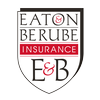 Eaton & Berube Insurance Agency, LLC