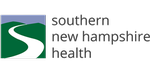 Southern NH Health System