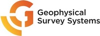 Geophysical Survey Systems, Inc.