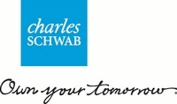 Charles Schwab - Independent Branch Services