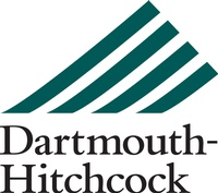 Dartmouth-Hitchcock Nashua