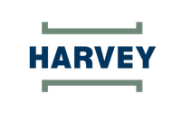 Harvey Construction Corporation
