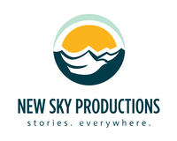 New Sky Productions