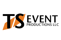 TS Event Productions, LLC