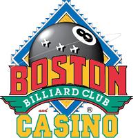 Boston Billiard Club