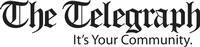 Telegraph Publishing Co.