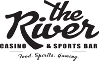 The River Casino Sportsbar