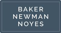 Baker, Newman & Noyes