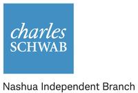 Charles Schwab - Independent Branch Services