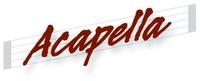 Acapella Technologies