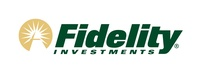 Fidelity Investment Center Nashua