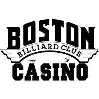Boston Billiard Club & Casino