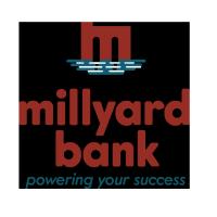 Millyard Bank