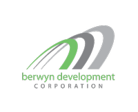 Berwyn Development Corp