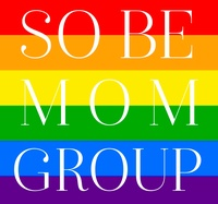 SOBE Mom Group