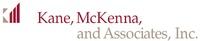 Kane, McKenna